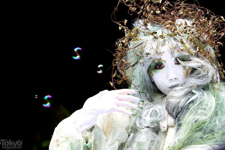 Minori - Her Memories of a Dream (25)