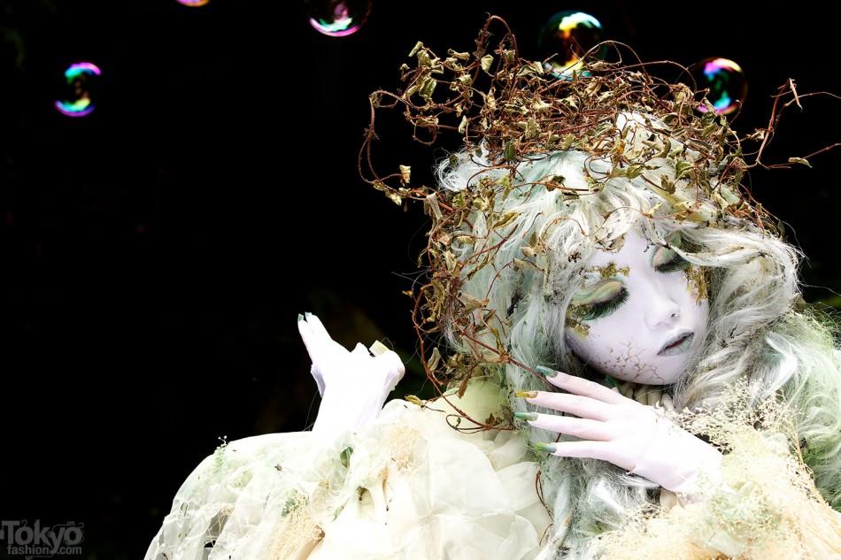 Minori - Her Memories of a Dream (26)