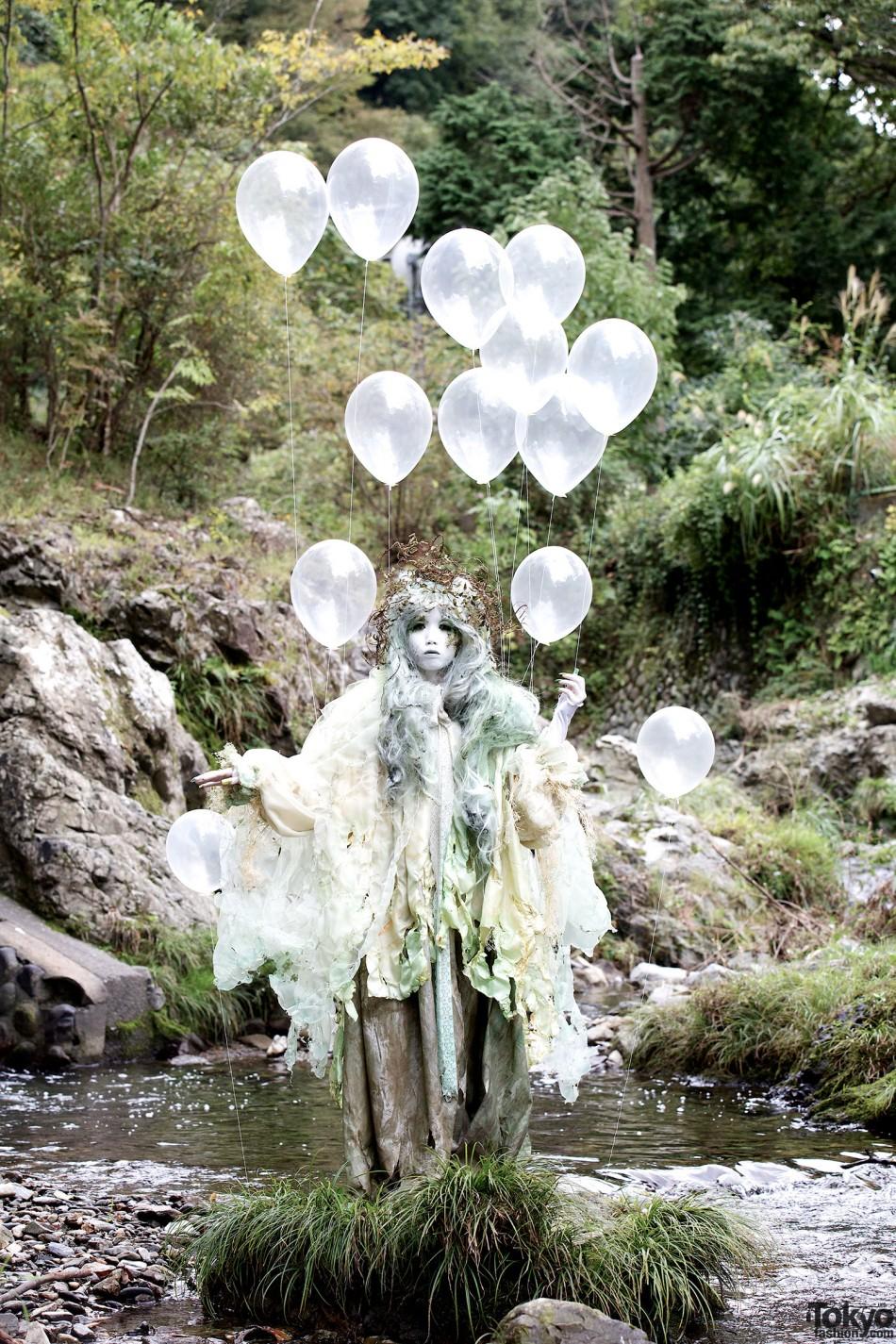 Minori - Her Memories of a Dream (30)