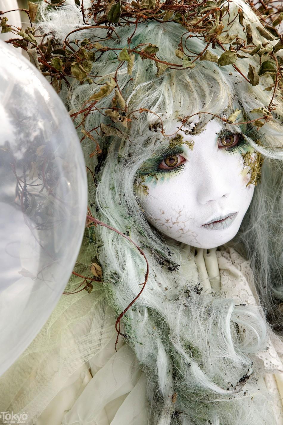 Minori - Her Memories of a Dream (33)