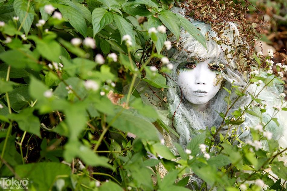 Minori - Her Memories of a Dream (34)