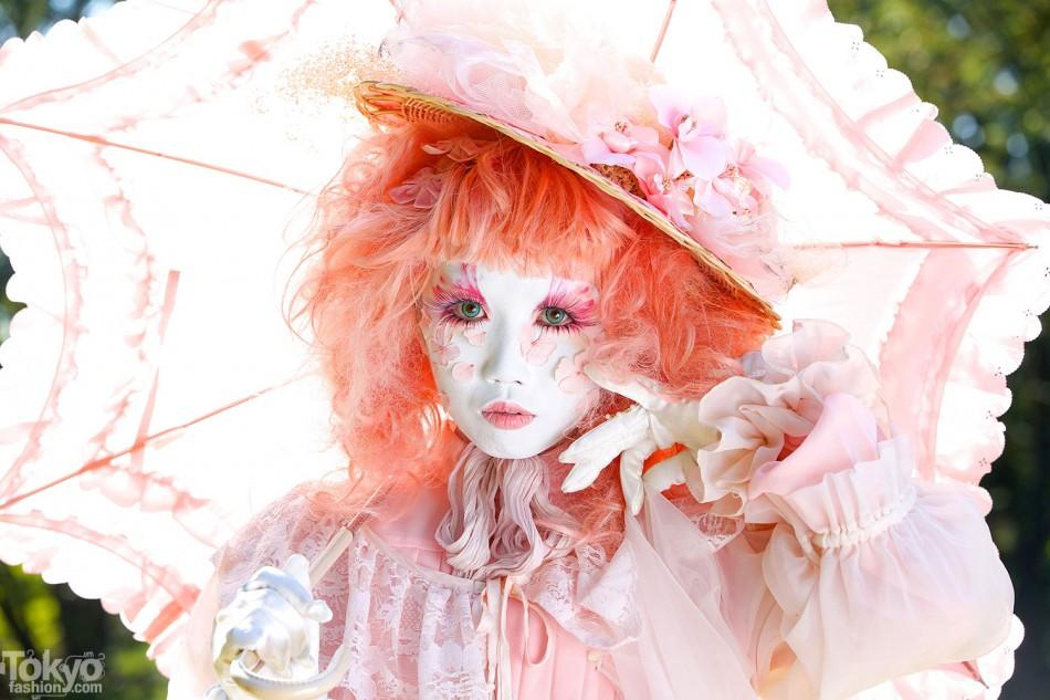 Minori - Her Memories of a Dream (37)