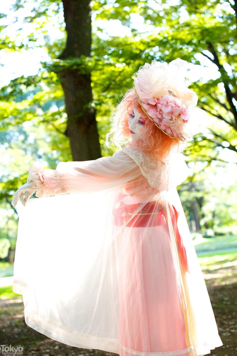 Minori - Her Memories of a Dream (48)