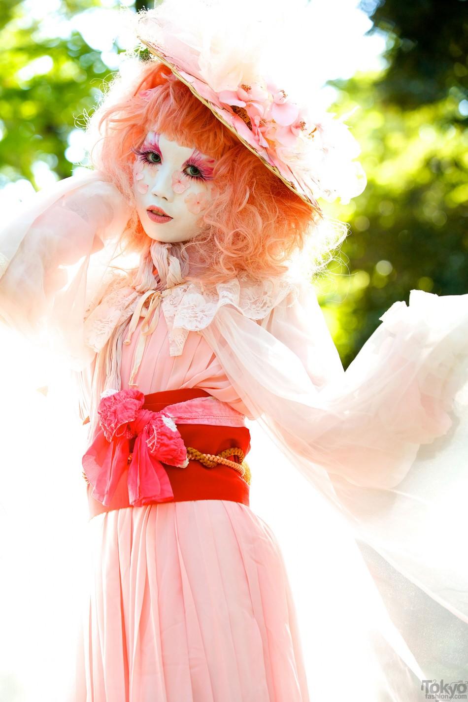 Minori - Her Memories of a Dream (49)
