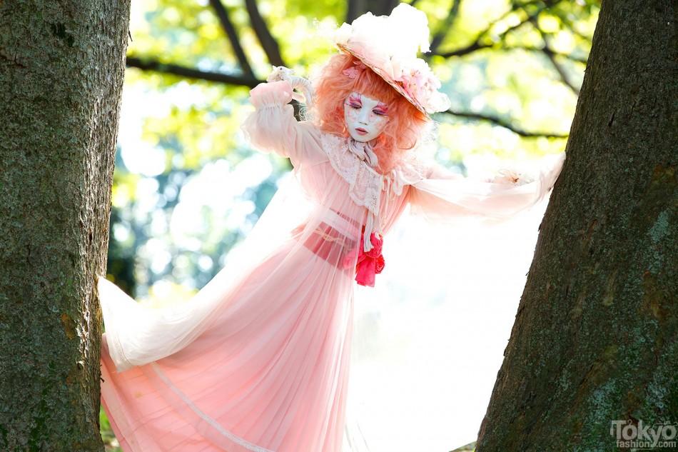 Minori - Her Memories of a Dream (50)