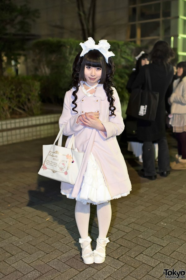Versailles Visual Kei Fan Fashion (23)