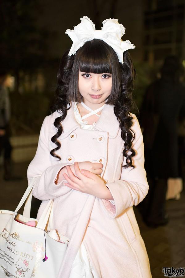 Versailles Visual Kei Fan Fashion (24)
