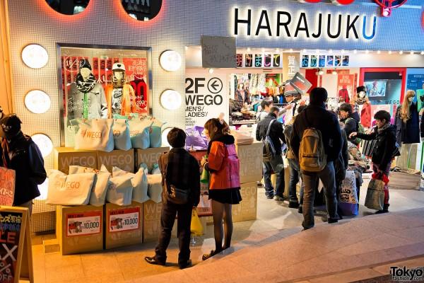 Fukubukuro-Japan-Harajuku-2013-080