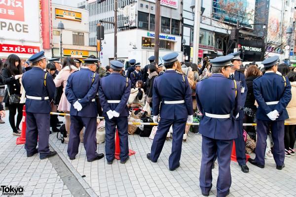 Shibuya Fukubukuro Lucky Bags (5)