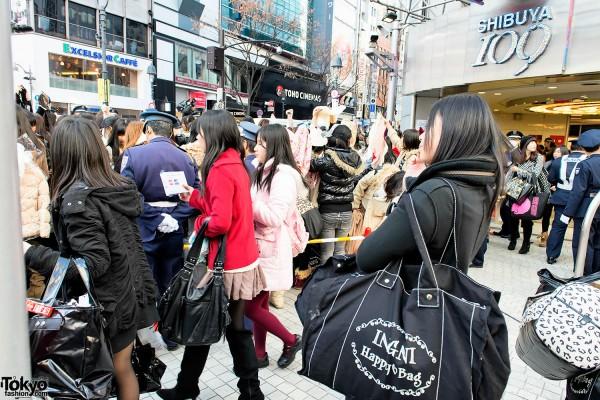 Shibuya Fukubukuro Lucky Bags (24)