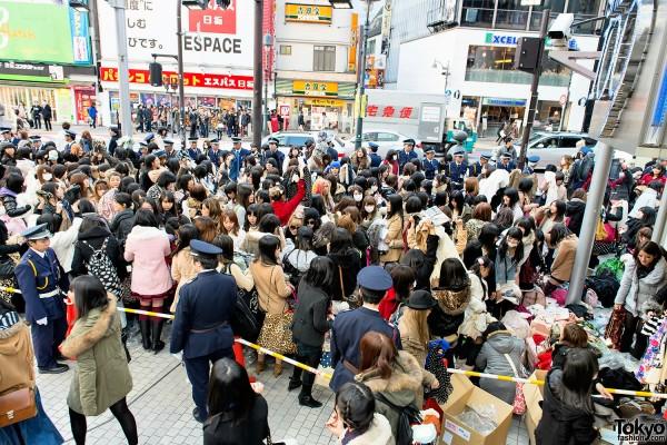 Shibuya Fukubukuro Lucky Bags (56)