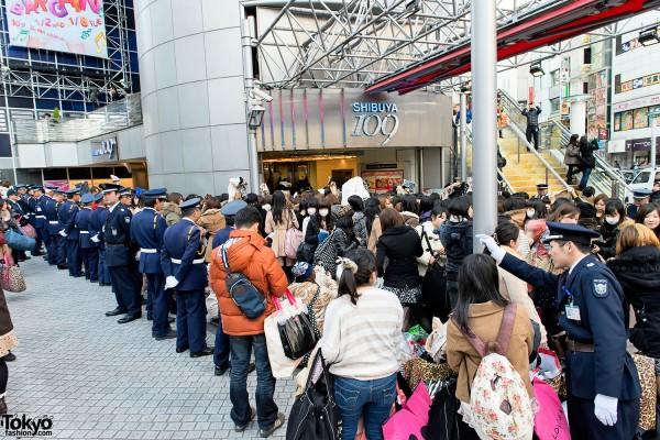 Shibuya Fukubukuro Lucky Bags (66)