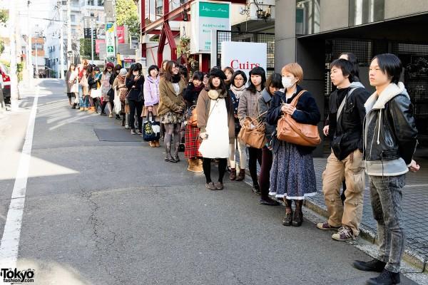 Shibuya Fukubukuro Lucky Bags (92)