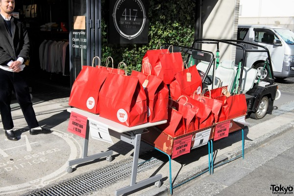 Shibuya Fukubukuro Lucky Bags (95)