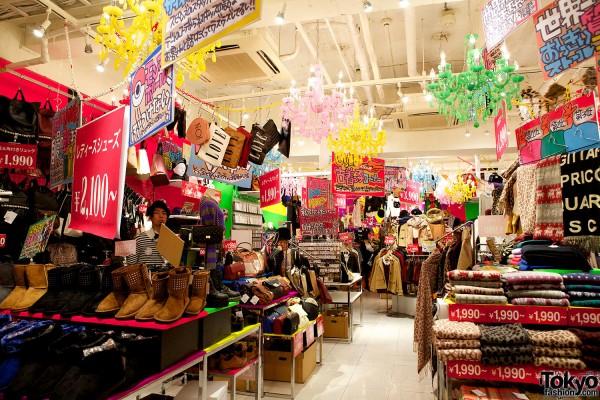 Spinns Harajuku Store 02 (2)