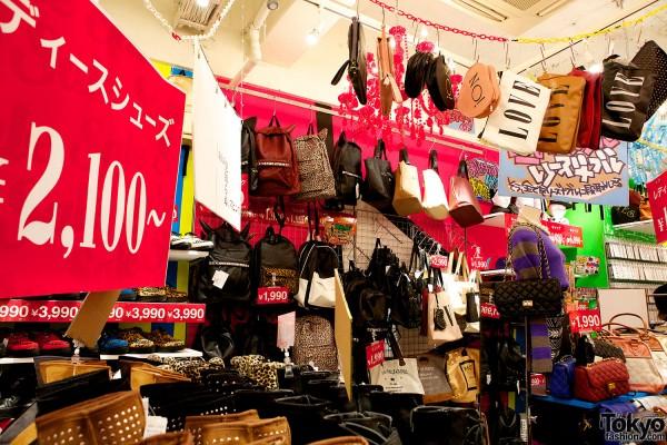 Spinns Harajuku Store 02 (4)