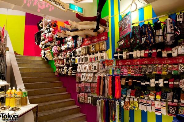 Spinns Harajuku Store 02 (5)