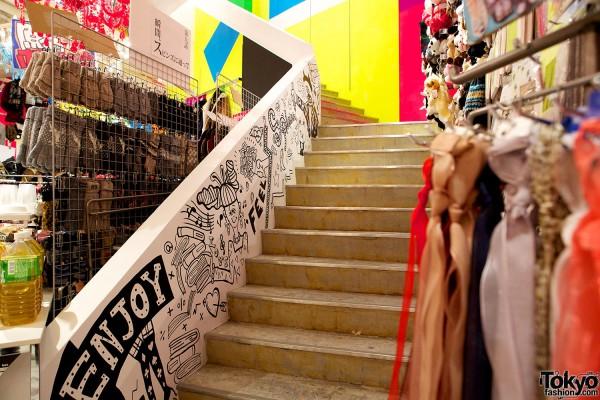 Spinns Harajuku Store 02 (6)