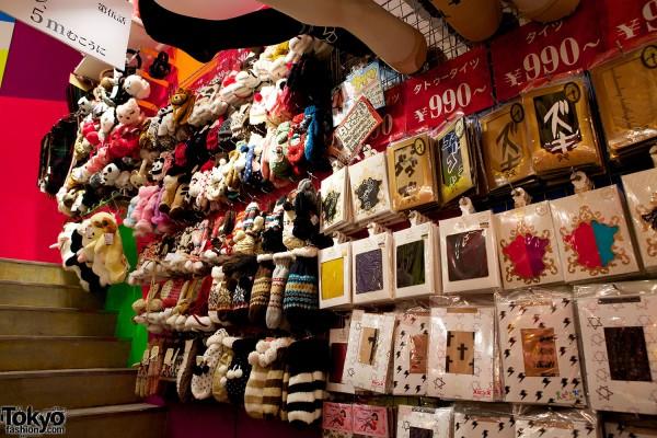 Spinns Harajuku Store 02 (7)