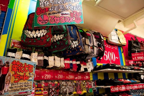 Spinns Harajuku Store 02 (8)