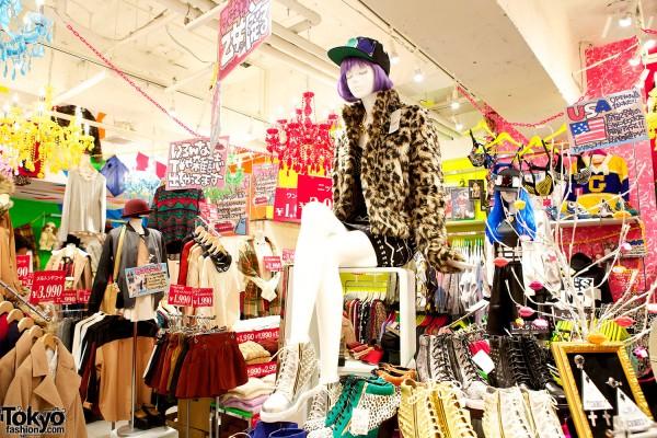 Spinns Harajuku Store 02 (9)