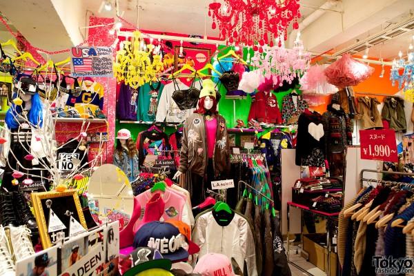 Spinns Harajuku Store 02 (10)