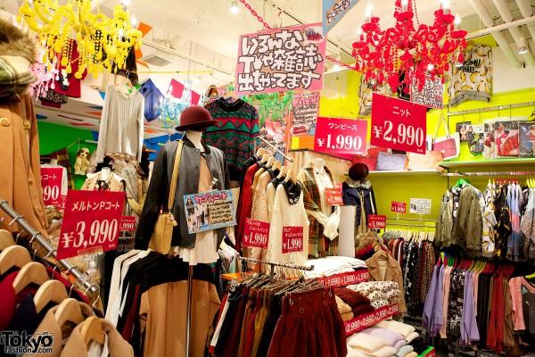 Spinns Harajuku Store 02 (11)