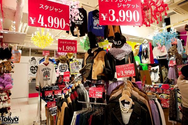 Spinns Harajuku Store 02 (12)