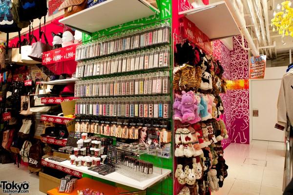 Spinns Harajuku Store 02 (14)