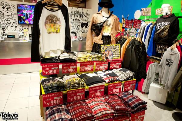 Spinns Harajuku Store 02 (23)