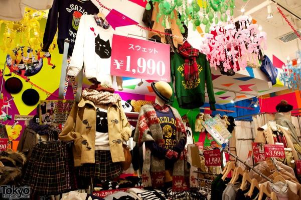 Spinns Harajuku Store 02 (24)