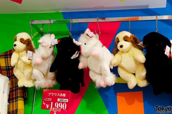 Spinns Harajuku Store 02 (26)