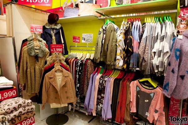 Spinns Harajuku Store 02 (28)