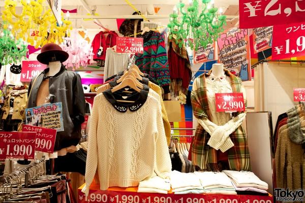 Spinns Harajuku Store 02 (29)