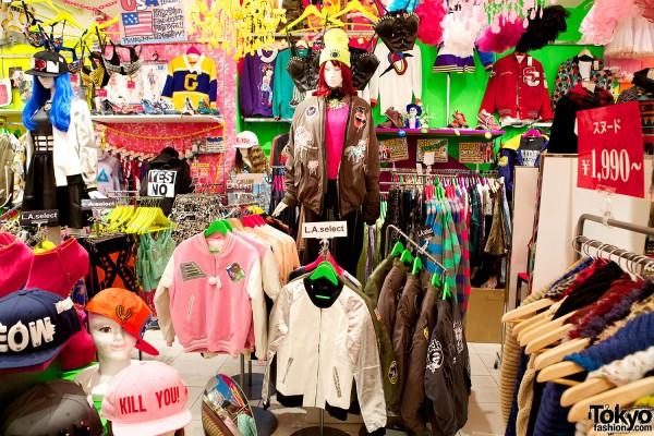 Spinns Harajuku Store 02 (35)