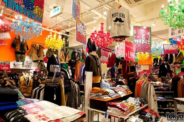 Spinns Harajuku Store 02 (39)