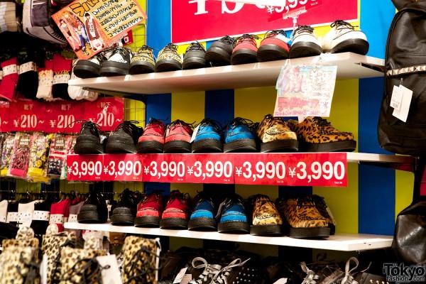 Spinns Harajuku Store 02 (42)