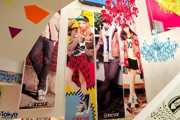 Spinns Harajuku Store 02 (45)