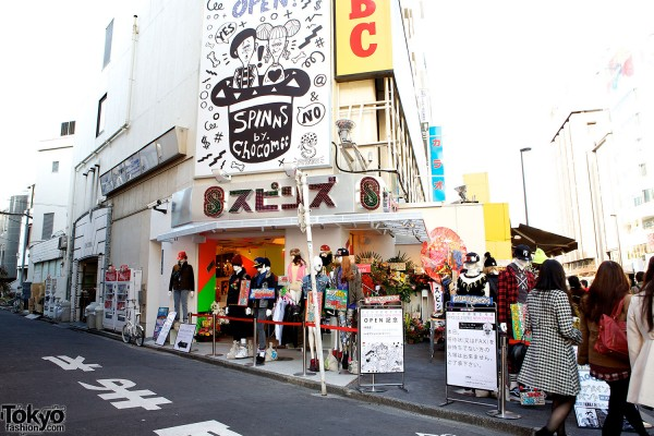 Spinns Harajuku Store 02 (47)
