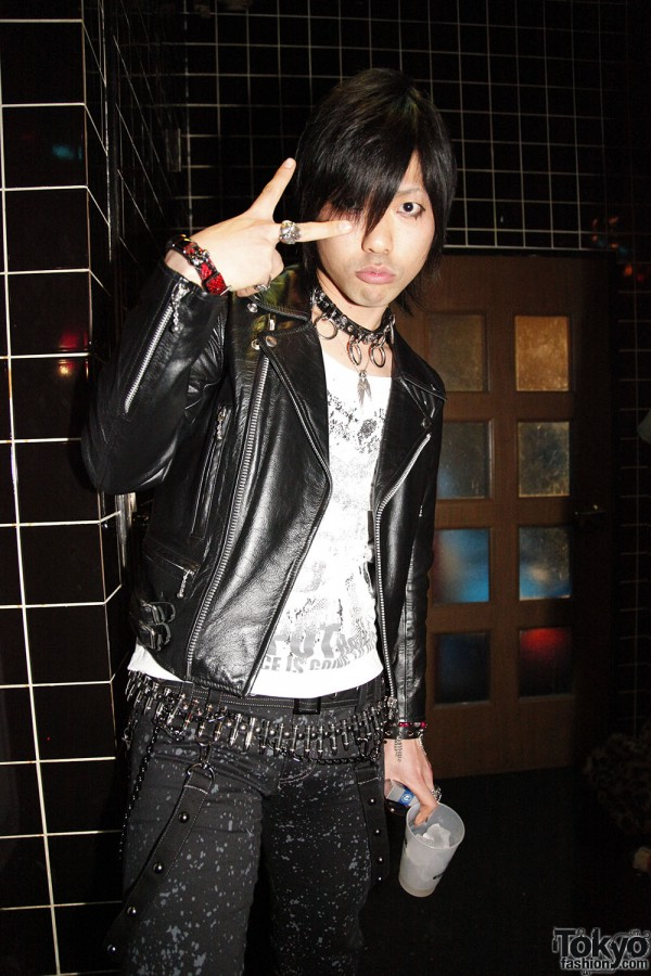 Harajuku Party Heavy Pop 7 (3)