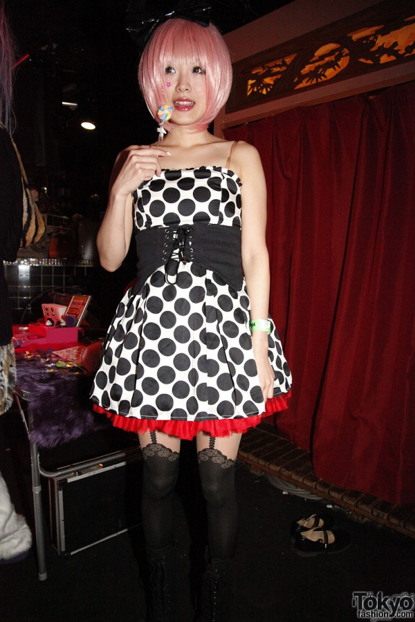 Harajuku Party Heavy Pop 7 (4)