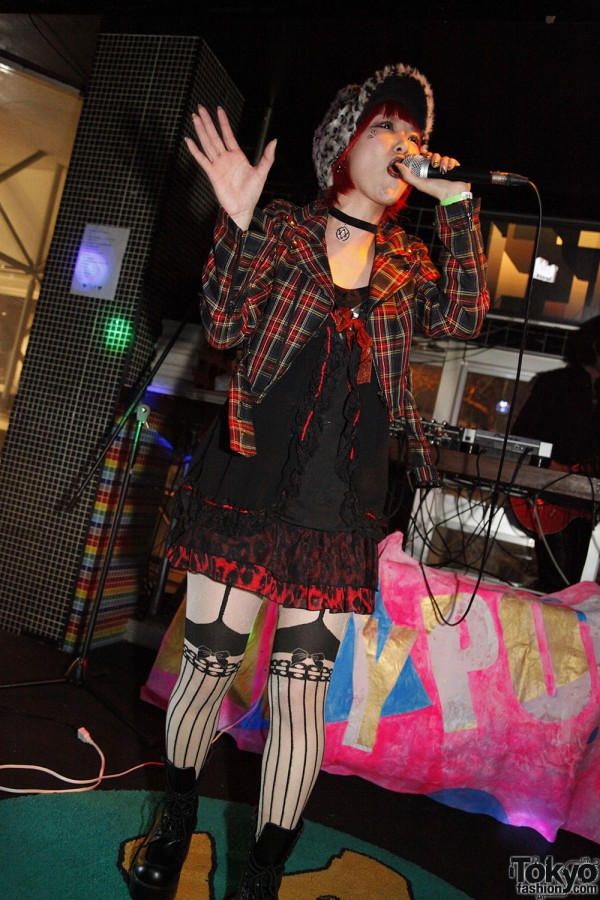 Harajuku Party Heavy Pop 7 (6)