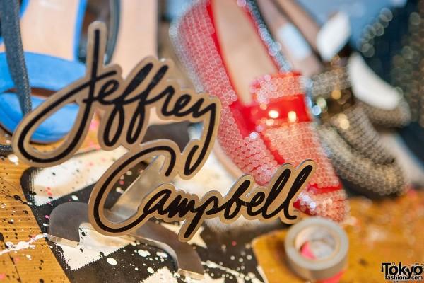 Jeffrey Campbell Harajuku Store (31)