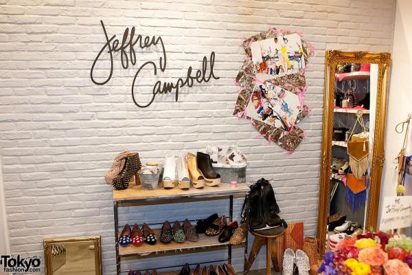 Jeffrey Campbell Harajuku Store (47)