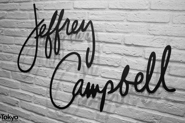 Jeffrey Campbell Harajuku Store (57)