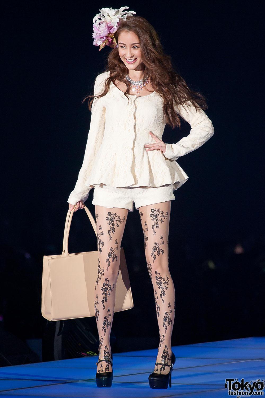 japanese fashion 2013 women wwwimgkidcom the image