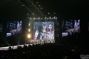 Tokyo Girls Collection 2013 SS Grand Finale