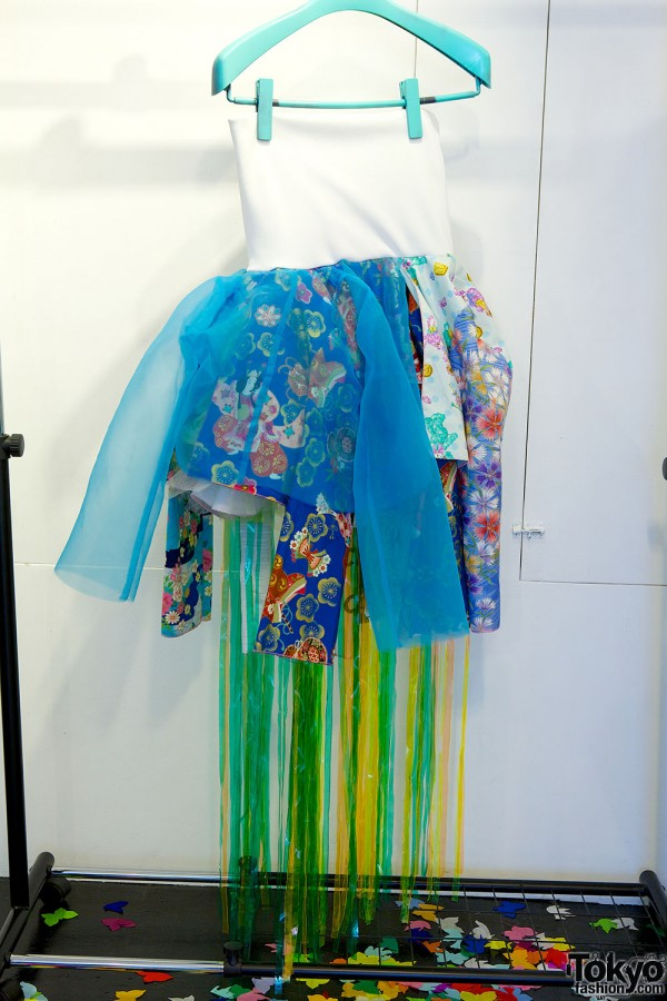 HIBI Japanese Fashion Brand (5)