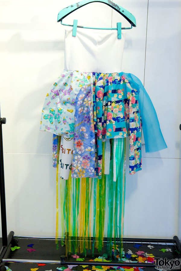 HIBI Japanese Fashion Brand (6)