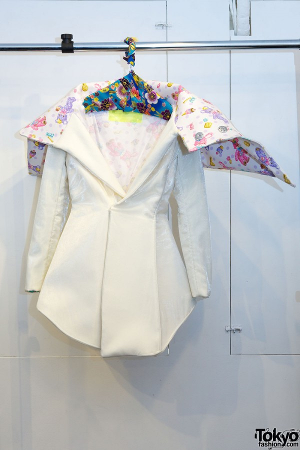 HIBI Japanese Fashion Brand (15)